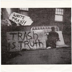 Image for 'White Trash'