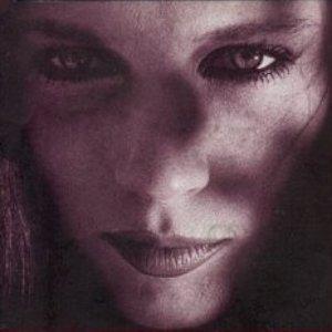 Image for 'Véronique Vincent'