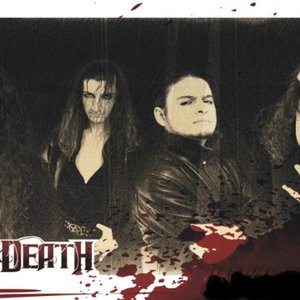 Image for 'The Ill Over Death'