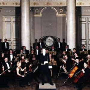 Image for 'St. Petersburg State Symphony Orchestra & André Anichanov'