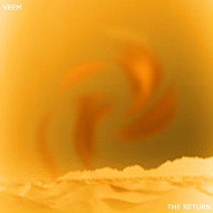Image for 'Veem'