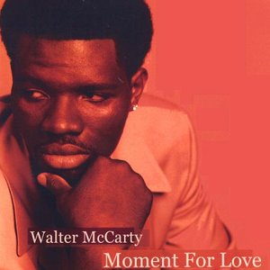 Image for 'Walter McCarty'