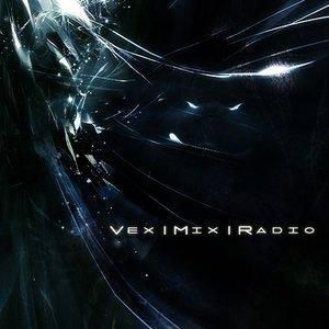Image for 'Vex Mix Radio'