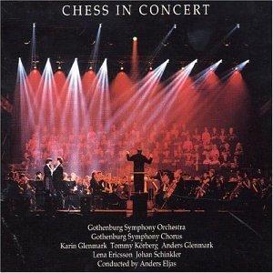 Bild für 'Concert Cast'