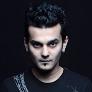 Image for 'Arjun Vagale'