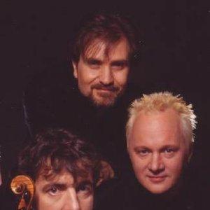 Image for 'Trio Farfarello'