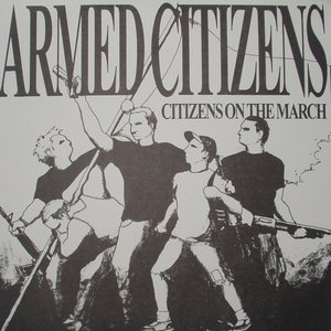 Image for 'Armed Citizens'