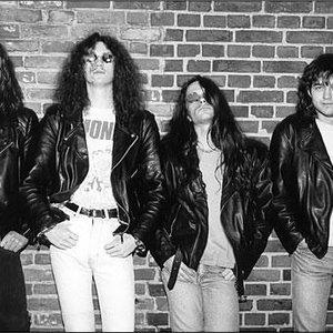 Image for 'Ramone$ Mania'