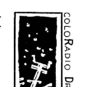 Image for 'coloRadio'