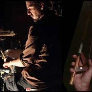 Image for 'Hangedup & Tony Conrad'