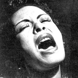 Image for 'Billie Holiday;Accompanied By Teddy Wilson & His Orchestra'