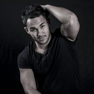 Image for 'Carlos Pena'