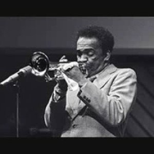 Immagine per 'Howard McGhee Sextet'