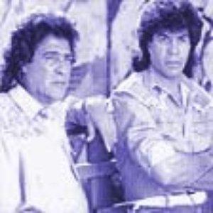 Immagine per 'João Mineiro & Marciano'