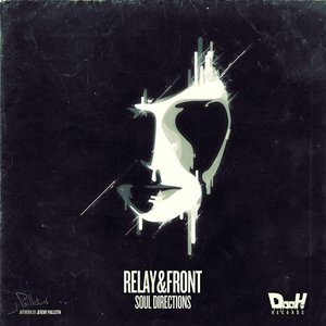 Image for 'Relay & Front'