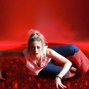 Image for 'Julie Collins'