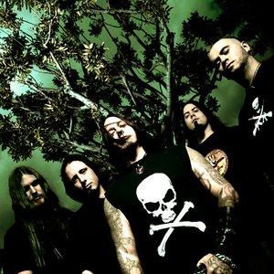 Bild för 'DevilDriver'