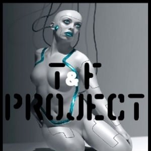 Image for 'T&F project'