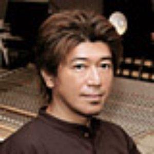 Image for 'Koichiro Kameyama'
