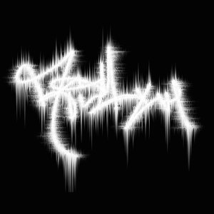 Image for 'Птомаин'