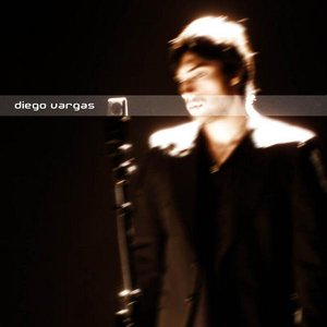 Image for 'Diego Vargas'