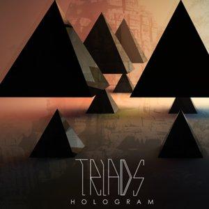 Bild för 'Triads'
