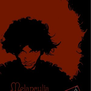 Image for 'Melanculia'
