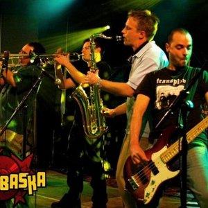 Image for 'Chewbaska'