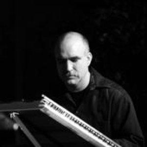 Image for 'Dan Landrum'