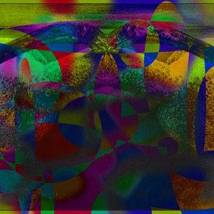 Image for 'div0'