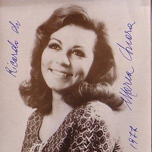 Image for 'Maria Chiara'