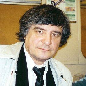 Image for 'Dmitri Smirnov'
