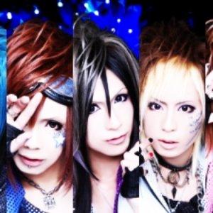 Image for 'Solaris.☆'