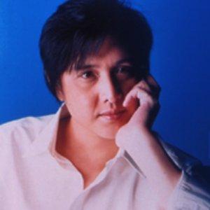Image for '横山輝一'