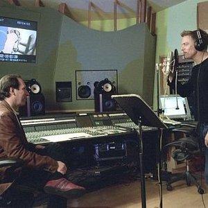 Image for 'Bryan Adams & Hans Zimmer'