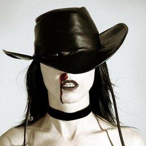 Image for 'Cadaveria'