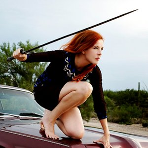 Image for 'Neko Case'