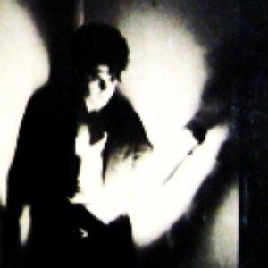 Imagem de 'Dark White'