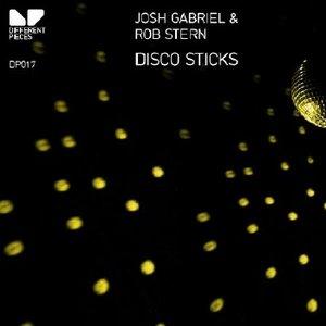 Image for 'Josh Gabriel & Rob Stern'