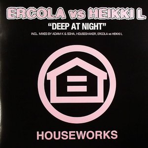 Image for 'ercola vs heikki l'