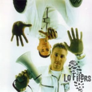 Image for 'Lofilers'