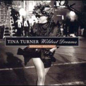 Image for 'Tina Turner & Barry White'