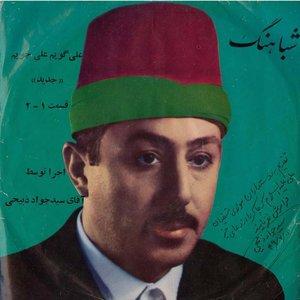 Image for 'Seyed Javad Zabihi'