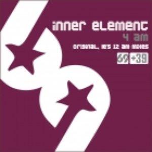 Image for 'Inner Element'