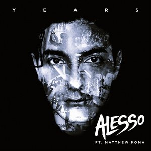 Image for 'Alesso feat. Matthew Koma'