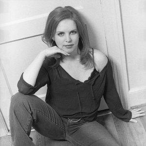 Image for 'Joy Lynn White'