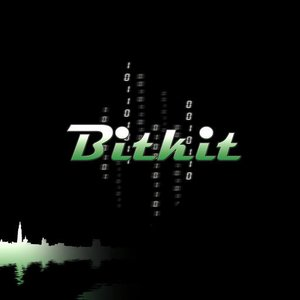 Image for 'Bitkit'