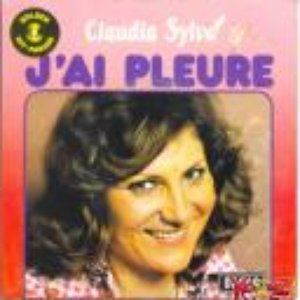 Image for 'Claudia Sylva'