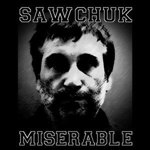 Image for 'Sawchuk'