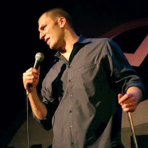 Image for 'Ben Bailey'